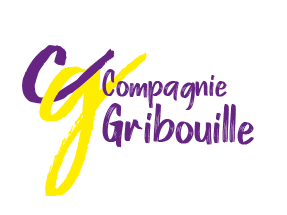 Compagnie Gribouille